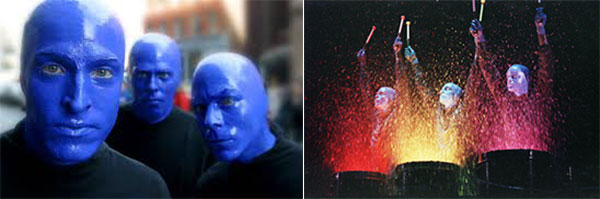 blue-man-group-chicago