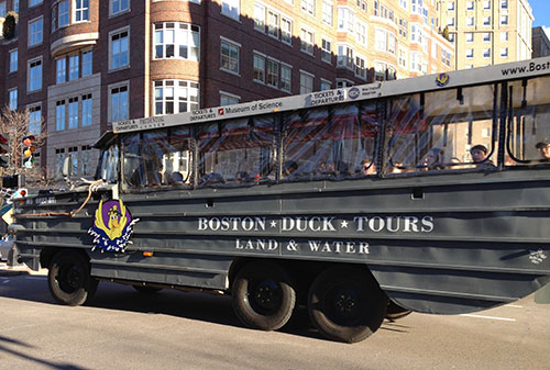 boston-duck-camion-barco
