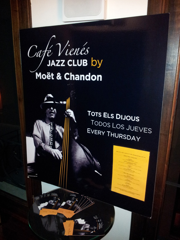 cafe-vienes-jazz-club