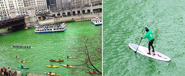 chicago-river-san-patricio-2013