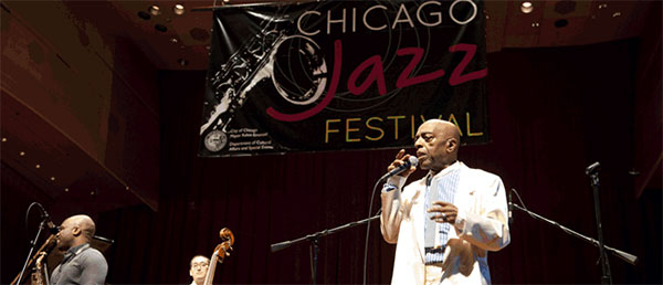 chicago-jazz-festival-cuentamesister