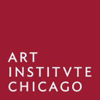 Art Institute de Chicago
