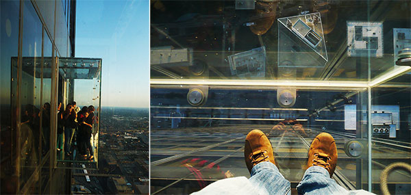 torre-willis-sears-skydeck-ledge-cuentamesister