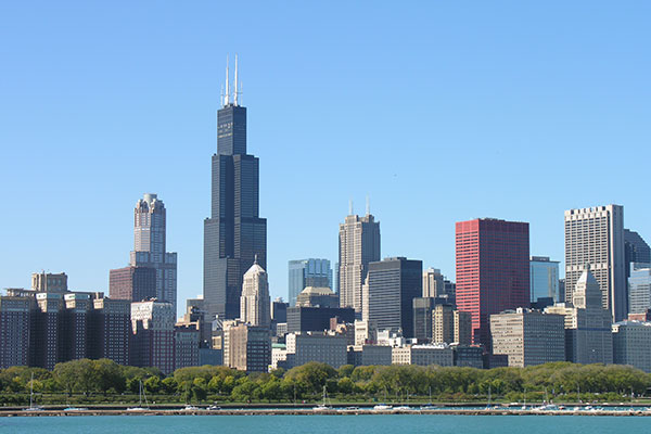 vistas-chicago-torre-willis-sears-desde-planetario-cuentamesister