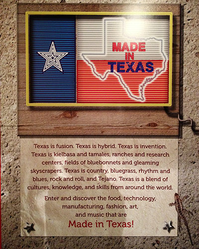 made-in-texas-letrero-cuentamesister