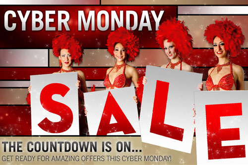 cyber-monday-vegas-cuentamesister