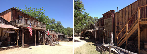 enchanted-springs-ranch-pueblo-cuentamesister