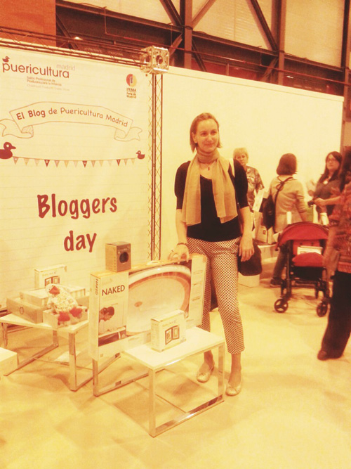 bloggers-day-puericultura-m