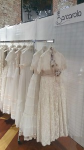 Barcarola-communion-dresses