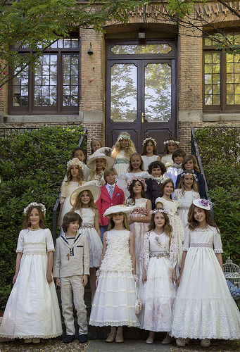 first-communion-fashion
