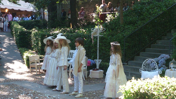 magical-day-first-communion