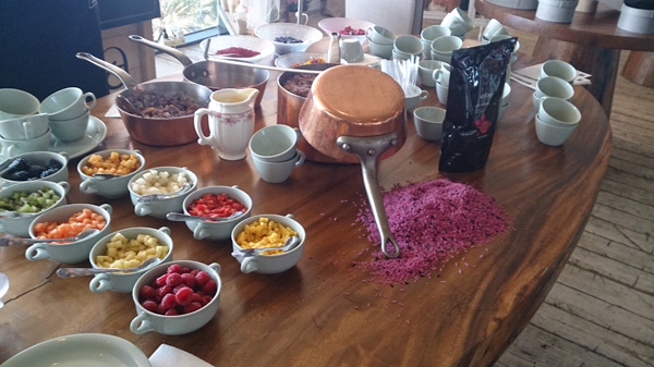catering-arroces