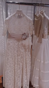 Barcarola-communion-dress
